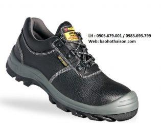 giày bảo hộ lao động nhập khẩu