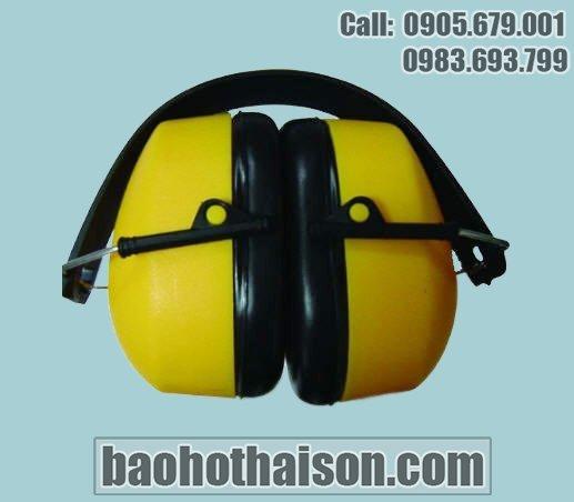 chup-tai-chong-on-hf-602
