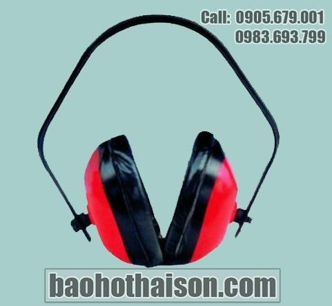 chup-tai-chong-on-sle-hf600