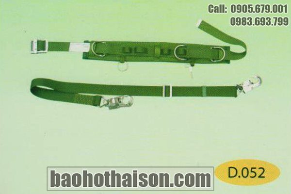 day-dai-an-toan-that-lung-d052