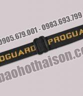 day-quai-non-bao-ho-Proguard