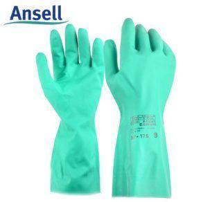 găng tay chống hóa chất thailand 92-600