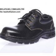 giày-EDH-K14