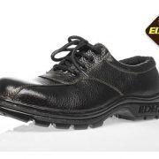 giày bảo hộ lao động edh k13