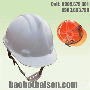 non-bao-ho-n003