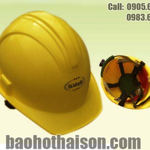 non-bao-ho-n006