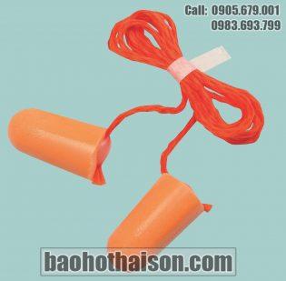 nut-tai-chong-on-3m-1110