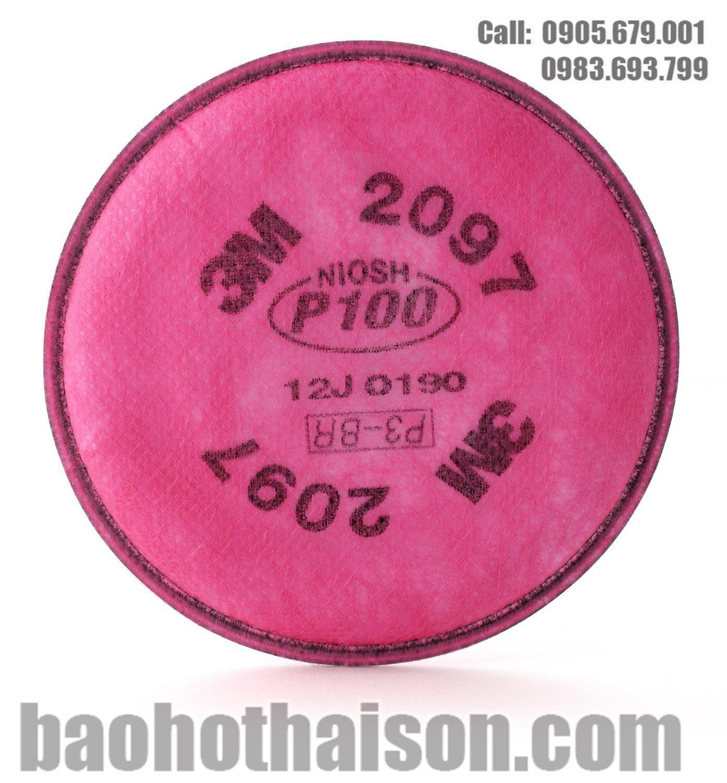 phin-loc-3m-2097