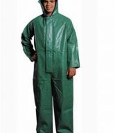 quần áo chống hóa chất nhập khẩu