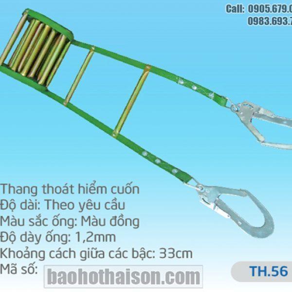 thang-cuon-thoat-hiem-th56