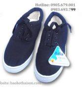 Giày vải Asia