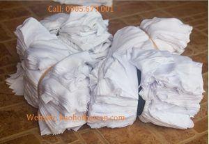 vải lau công nghiệp