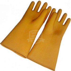 Găng tay cách điện 15kv