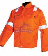 áo bảo hộ, áo bảo hộ giá rẻ, áo bảo hộ lao động, áo công nhân, áo đồng phục công nhân, áo khoác bảo hộ lao động, áo kỹ sư, áo kỹ thuật, áo lao động