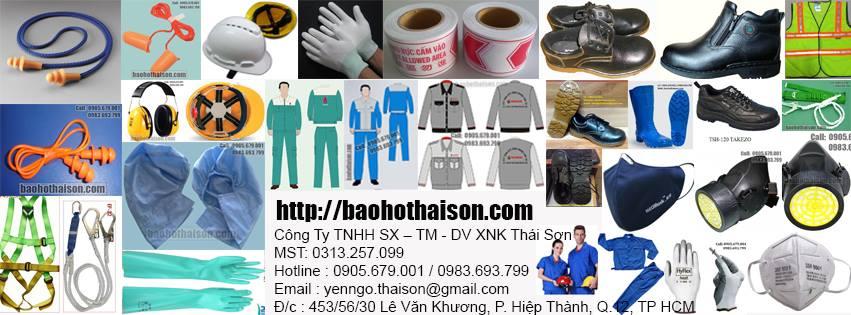 bao-ho-lao-dong-gia-tot-nhat