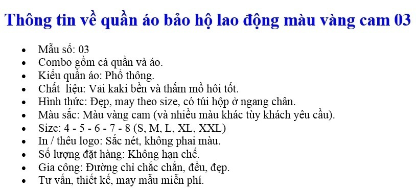 thong-tin-ve-quan-ao-bao-ho-lao-dong-mau-vang-cam-03