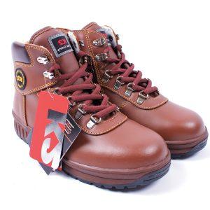 Giày bảo hộ lao động Hàn Quốc K2 -14
