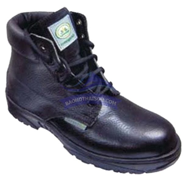Giày bảo hộ lao động dragon 3NR giá tốt nhất LH: 0905.679.001 / 0983.693.799