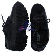Giày bảo hộ xp đế đỏ giá tốt  LH: 0905.679.001 / 0983.693.799