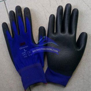 Găng tay bảo hộ lao động 3m