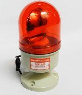 Đèn xoay cảnh báo công trường LTE-1183