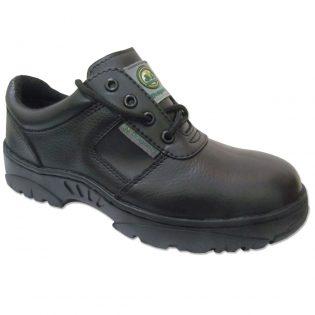 giày bảo hộ lao động dragon 2b