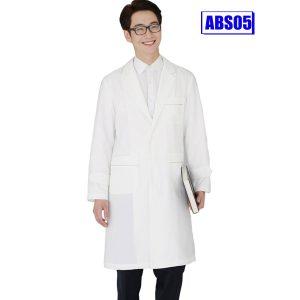 Áo Blouse ABS05