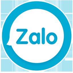 support-zalo