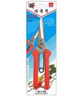 Kéo đa năng Hàn Quốc P300