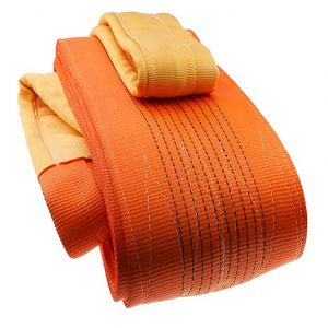 cap-cau-hang-day-cau-hang-webbing-slings-10-tan-10m