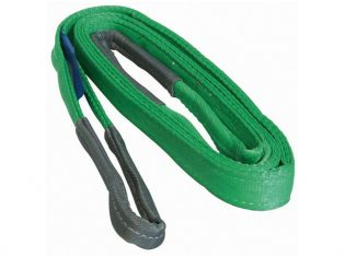 cap-cau-hang-day-cau-hang-webbing-slings-2-tan-1m