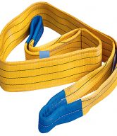 cap-cau-hang-day-cau-hang-webbing-slings-3-tan-3m