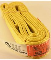 cap-cau-hang-day-cau-hang-webbing-slings-3-tan-8m