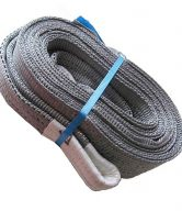 cap-cau-hang-day-cau-hang-webbing-slings-4-tan-10m