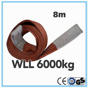cap-cau-hang-day-cau-hang-webbing-slings-6-tan-8m