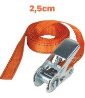 day-tang-do-chang-buoc-hang-2.5cm-cam