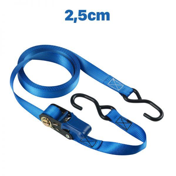 day-tang-do-chang-buoc-hang-2.5cm-xanh