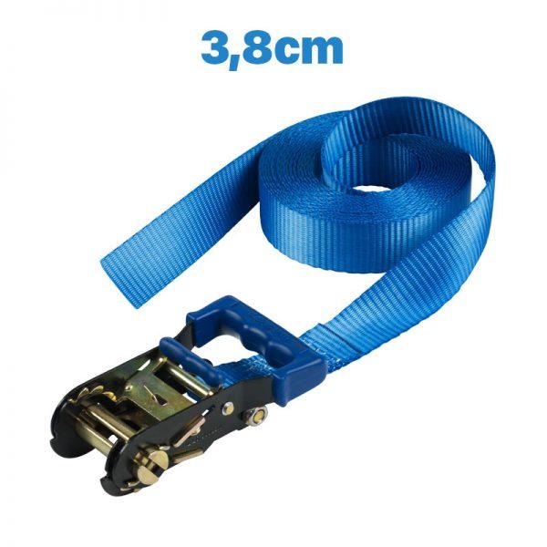 day-tang-do-chang-buoc-hang-3.8cm-xanh