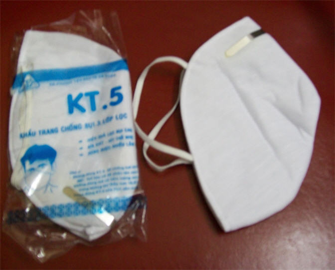 khau-trang-kt5